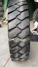 E3 tread pattern 17.5-25-12 TL otr tire 24.00 35 china tire looking for italy french Australia geramn usa Malaysia agent