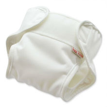 Disposable Baby Diapers Turkish Diapers Diapers Manufacturer Turkey