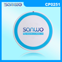 SDK Available Bluetooth ibeacon Low Energy Broadcasting & Navigation Beacon CP0251