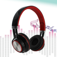 The Latest On-Ear Headphone 2016 Yes-Hope Factory ODM OEM