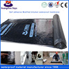 Made In China New Product High Quality Roof Waterproof Membrane