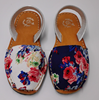 Factory Directly Women Sandals For Summer
