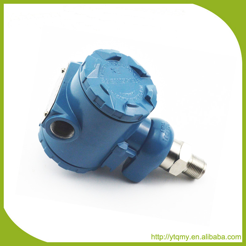 Low Cost of 4-20mA Smart Type Absolute Pressure Transmitter HC-800