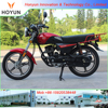 Large rear footrest HOYUN KINGKONG CG CG125 CG150 MOTORCYCLE