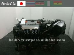 used engines for sale in japan HONDA K20A