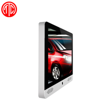 72 inch tft lcd touch screen monitor