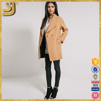 OEM factory price top ten selling products, rabbit fur coat