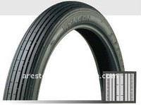 2.50-18 cheap motorcycle tire