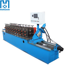 Low Price Light Keel Roll Forming Machine for Cd Ud Cw and Uw Metal Frame Steel Profile