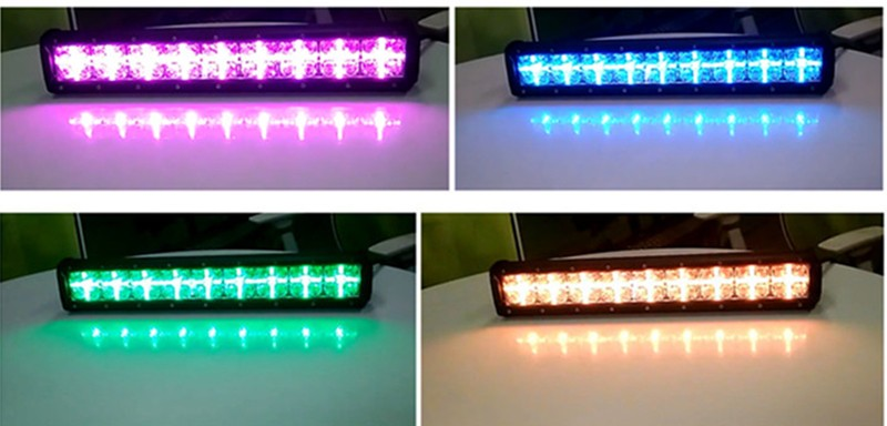 wholesale led light bar (9).jpg