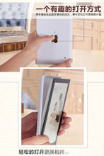 Ipad style picture photo frame