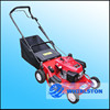 2315 light smart lawn mower with low noise