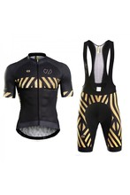 Specialized short sleeve cycling kit