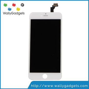 reasonable price good IC chip mobile phone lcd for iphone 6 plus