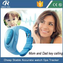 SOS emergency call live tracking kids cell phone tracker gps tracking