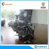 Chinese Lifan Three Wheeler 200 250cc Motorcycle Engine