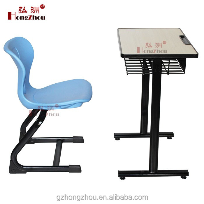 School Furniture Manufacturer Chair And Table Metal Legs Used For Sale Buy School Furniture