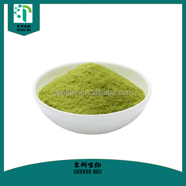 factory supply moringa leaf extract powder, moringa oleifera leaf powder, bulk moringa powder with free