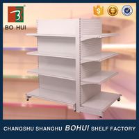 bottle supermarket Shelf,bottle Perforated Shelf,bottle supermarket rack