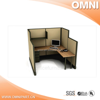 China supplier high quality office cubicle accessories