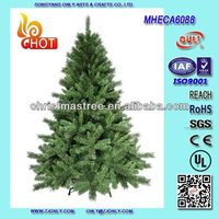 HOT SELLING 180cm Pine Needle Tree Pvc Christmas Tree Christmas Ornament 2014 Christmas Tree
