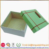 Custom packaging sweet box Sweet box for baby sweet cardboard packaging box CHV031