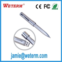 promotion gift electronic gadgets new arrival pen wholesale