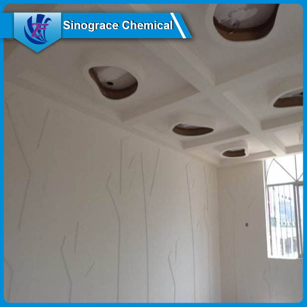 Direct Manufacturer liquid acrylic resin msds for stone coating