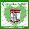 industrial popcorn vending machine & popcorn machin price reasonable