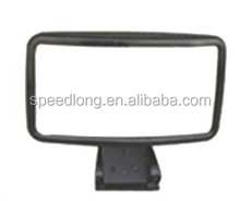 Alibaba china Auto truck parts VIEW MIRROR LOWER 81637306294 81637306033 for truck MAN F2000