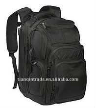 2013 old style backpack laptop bags for school