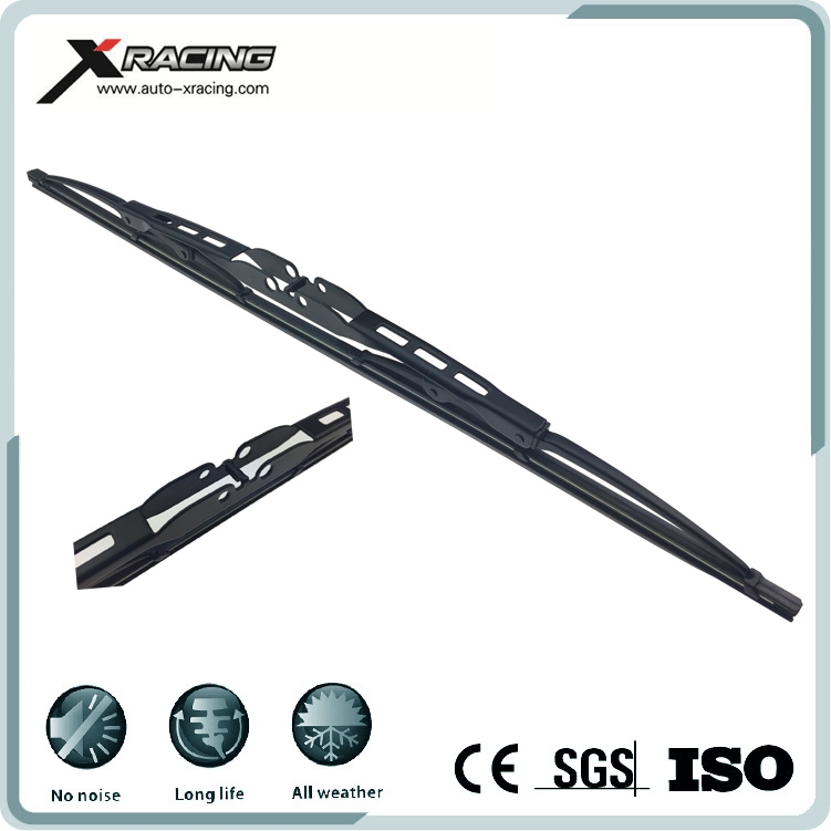 Xracing WB-416 auto wiper,wiper blade for mercedes,heated windshield wipers