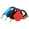 outdoor best-selling cheap pet accessory,auto dog leash,retractable dog leash