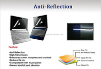 Anti-reflection Screen Protector for laptop 20.1'' (16:10)