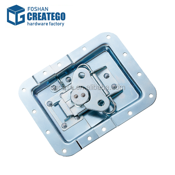 Guangdong flight case lock <strong>hardware</strong> product