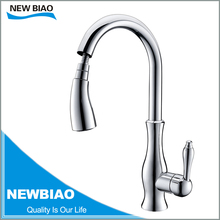 pull out down kitchen sink faucet alibaba online shopping mixer retail