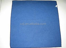popular high pile-low pile disposable facial towel in bulk