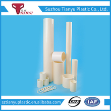 Hot Sale ABS Plastic Pipe