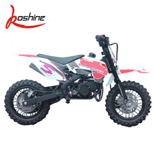 49CC Kids Sporting Mini Motorbike Motorcycle Dirt Bike