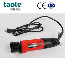 Small Hand Tool ST-40 tungsten electrode grinder