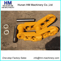 track chain for Sany Rig SR220