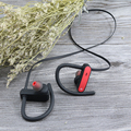 Bluetooth Wireless Earphone RU10 Hot Om Amazon, CSR4.1 Build In With Long Working Time-Sharon