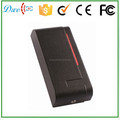 access control card reader proximity 125 khz with FCC ID certification