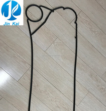 NBR/EPDM/VITON S65C gasket for SONDEX plate heat exchanger