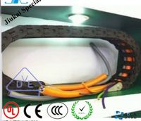 UAE cable market, 4 core armoured cable 120mm, rubber cords ul electrical wire