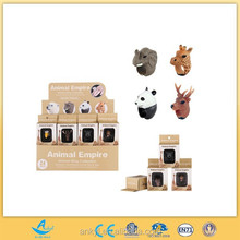 animal empire best selling animal ring set China toys factory
