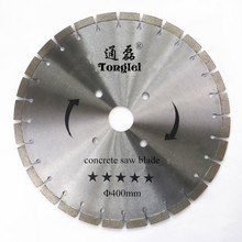 diamond saw cutting blades power concrete tools