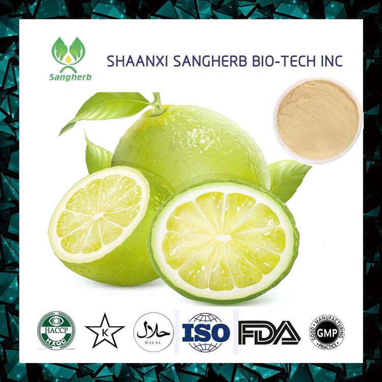 China Supplier lemon juice / Lemon Powder concentrate from famous supplier