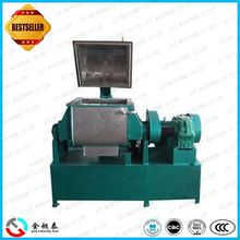 rubber compoud mixer for rubber and plastic materi factory