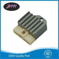hot sale hight quality motorcycle parts regulator rectifier